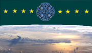 New EUFN Flag version 1