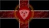 Usnflag2copy