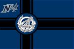 NSCflag