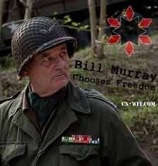WFF Bill