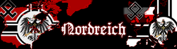 Norbanner