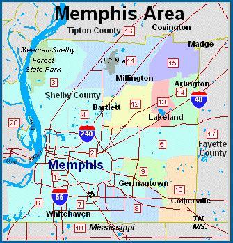 Memphisdiv