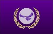 LunarlegionFlag