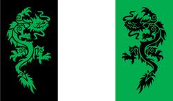 JC Flag
