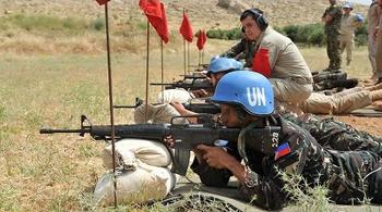UN Dre4m