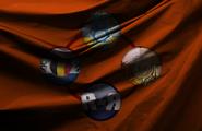 Leoflag2