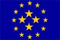 EUflagredone