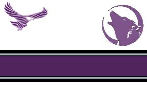 Valoriaflag