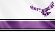 Legionflag4