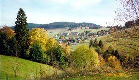 Germany-Fall-Landscape