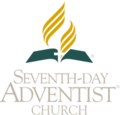 SDA Logo.PNG
