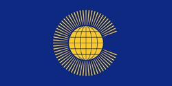 Flag001