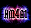 Hm4a1blue-red
