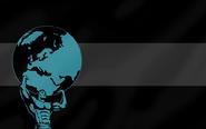 Atlas Flag CP