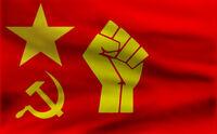 CPCN flag