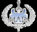 Mad-seal-trans
