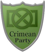 Crimean party