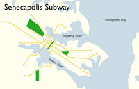 Senecapolis-subway
