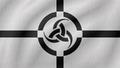Asgaardflag2.png