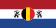 Oldfokflag