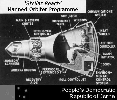 StellarReachProgrammeBW