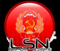 LSNseal