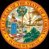 Floridian Empire Seal
