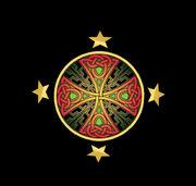 Presidential emblem