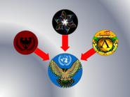 LFN War Slide 1