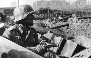 Soldierincranston