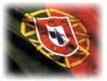 Bandeiraportugal2