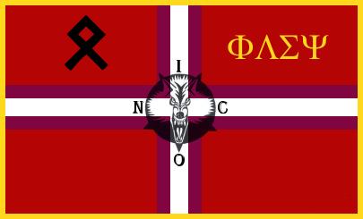 Flag8nc2