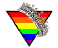 PridetopiaSymbol