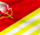 International Communist Party (2nd)
