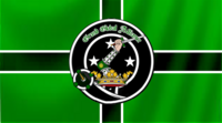 Ggaflag8