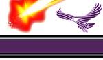 ML Peace Flag