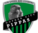 Gopher City Pippas FC
