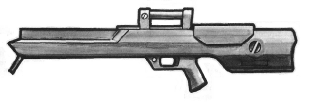 File:CP2020 Sternmeyer CG-13.png