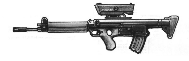 File:CP2020 Militech Romin Light Assault Rifle.png