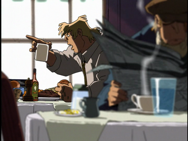 File:Cafe with Lucas.png