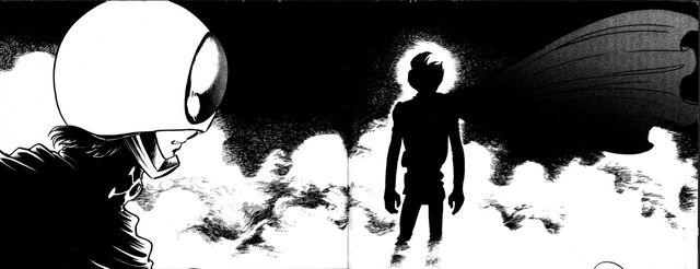 File:Skull Man meets 009.jpg