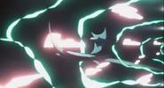Star Gate 3