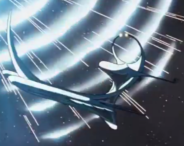 """File:""""Starboard thrusters! Ride her into the Wave!"""".png"""