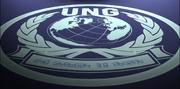 UNG logo