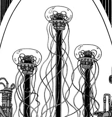 File:BrainsofBlackGhost manga.png