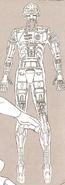 004 Skeleton1979guide