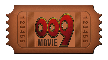 File:Movie Icon.png