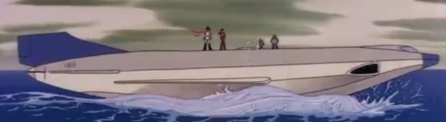 File:Dolphin '66 Movie 1.png
