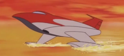 File:Dolphin '67 at full speed.png