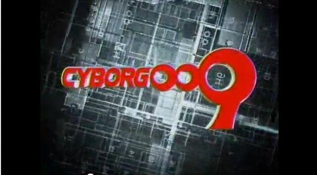 File:Cyborg 009 2001 logo.jpg